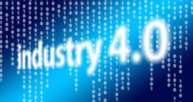 Product(2)-industry 4.0